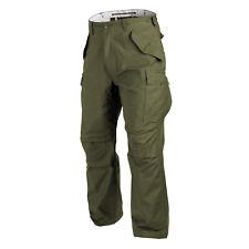 Magasin Adidas Plan De Campagne Meilleur De Images Pantalons Helikon Tex Pour Homme
