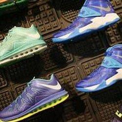 Magasin Adidas Plan De Campagne Nouveau Photos En Quoi Nike Est Elle Performante