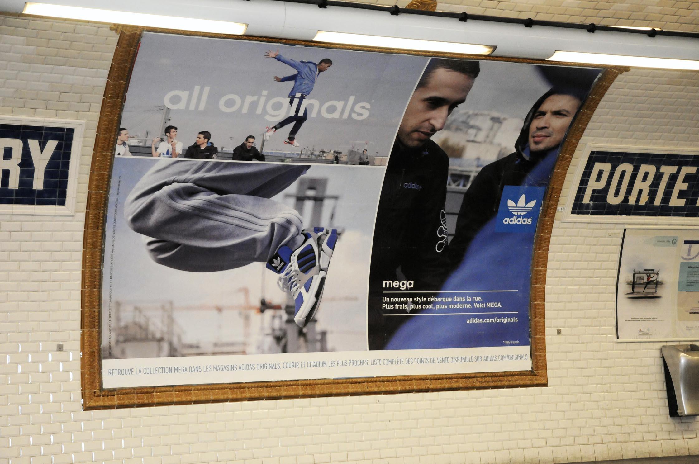 Magasin Adidas Plan De Campagne Nouveau Stock Adidas Skeuds