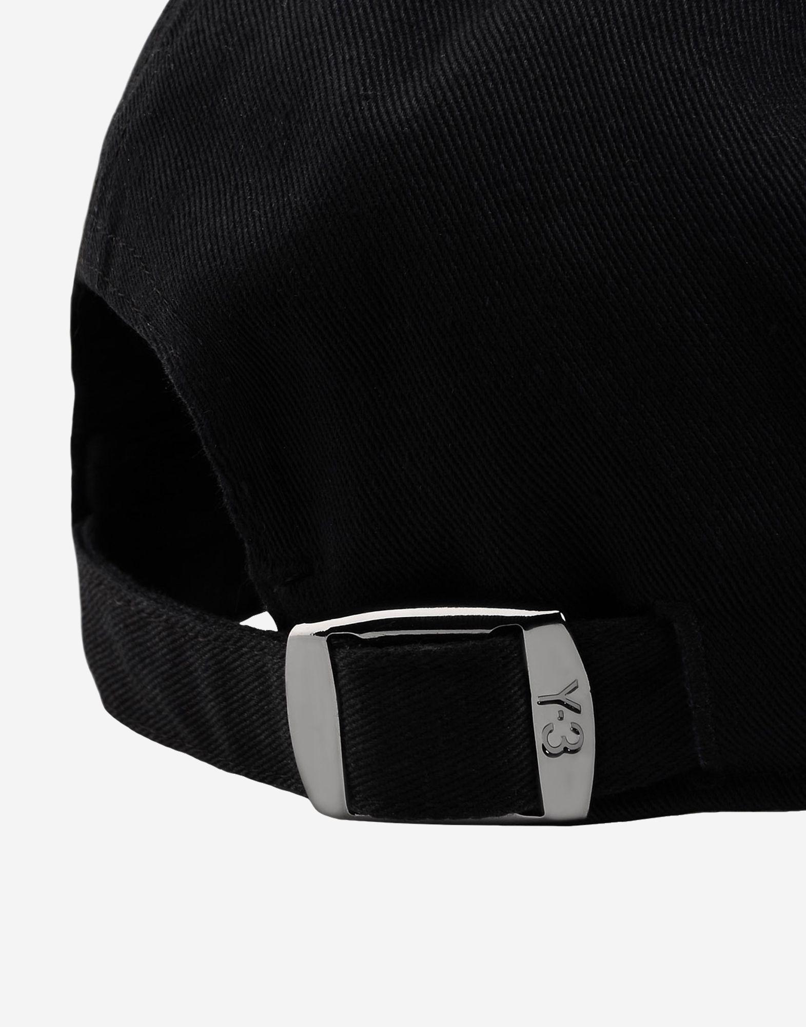 Magasin Adidas Plan De Campagne Unique Photos Casquettes Y 3 Baseball Block Cap Pour Femme