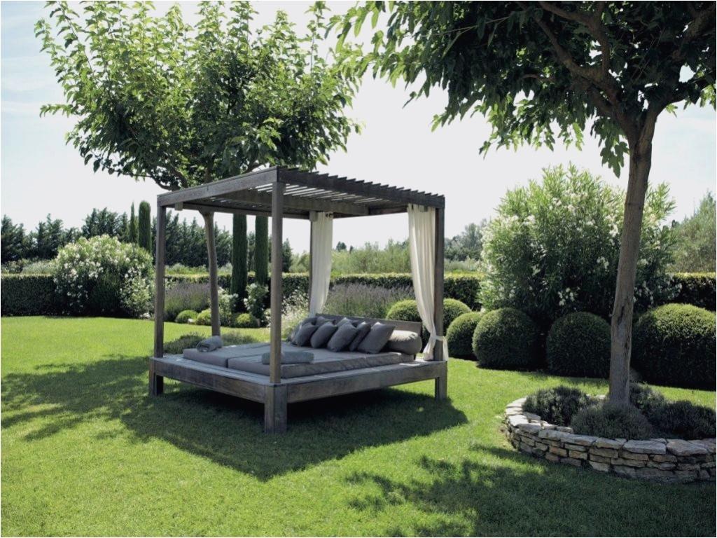 Magasin Habitat Et Jardin Élégant Collection 39 Inspirant S De Lit Exterieur Jardin