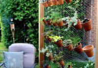 Magasin Habitat Et Jardin Frais Photos Banc De Jardin En Teck Aussi Branché Banc Jardin Bois Nouveau Banc