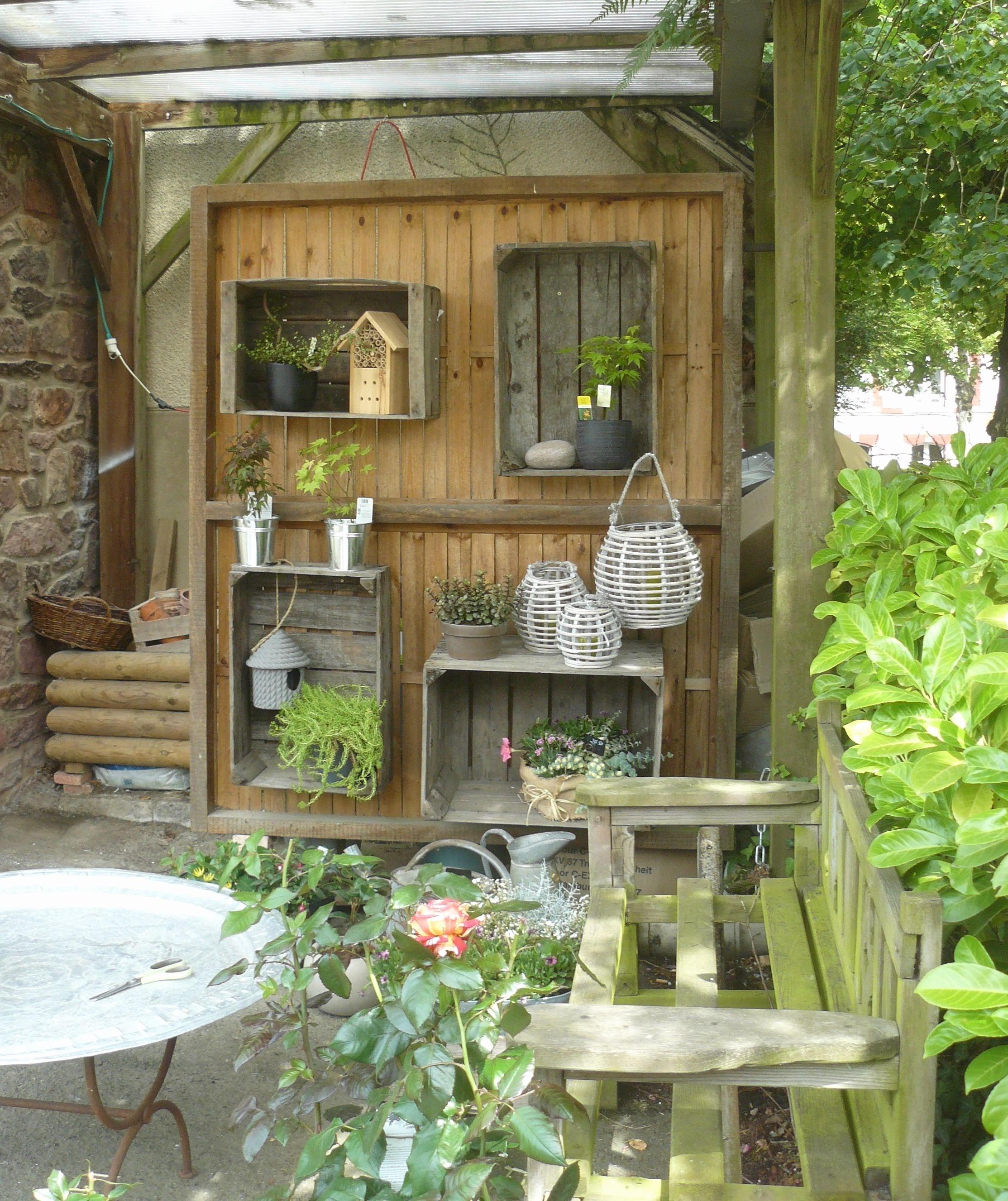 Magasin Habitat Et Jardin Inspirant Photos Decoration Allee De Jardin Aussi Frais Amenagement Allee De Maison