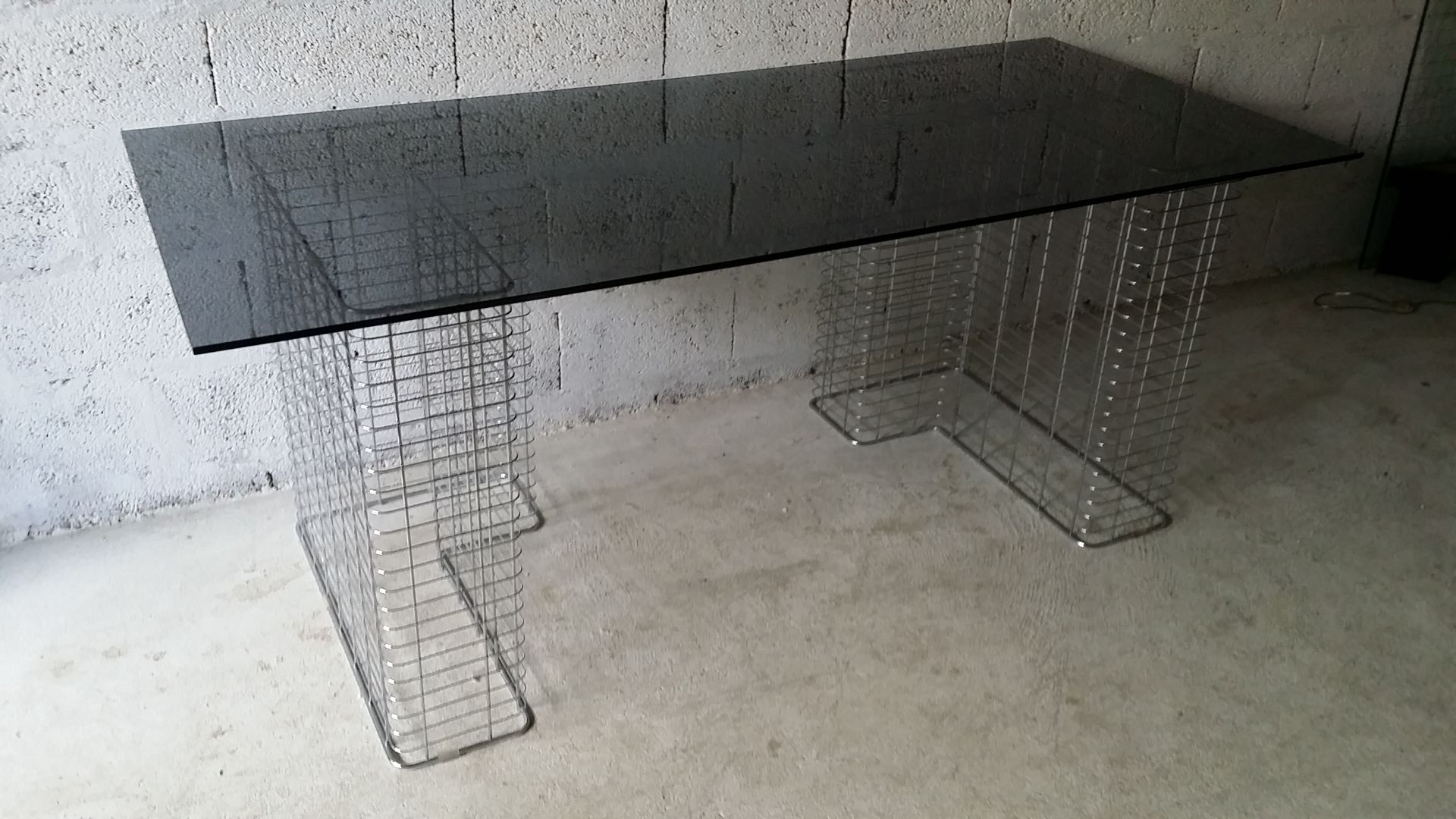 Magasin Habitat Et Jardin Meilleur De Galerie Chaise De Bureau Habitat Centralillaw