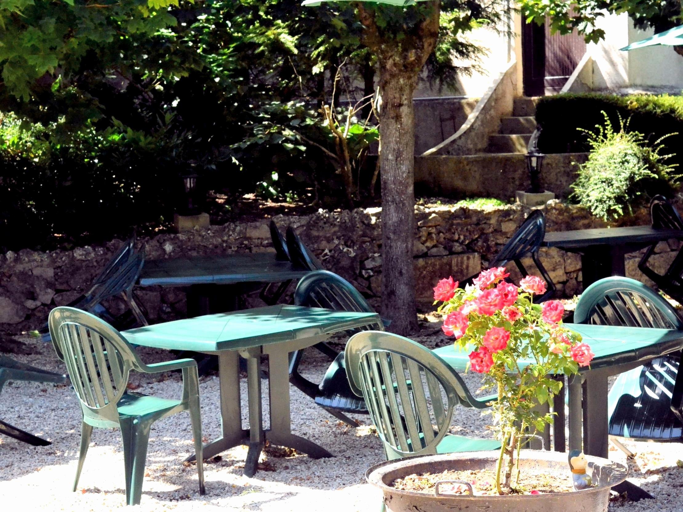Magasin Habitat Et Jardin Nouveau Photos Les Jardin De Provence 1776