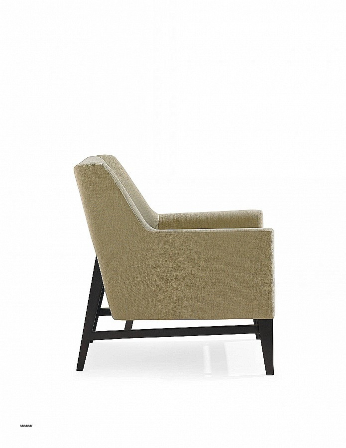 Magasin Usine Grosfillex Beau Image Fauteuil Grosfillex Luxe 4 Chaises Ambiance Enfant Rotin Et 4