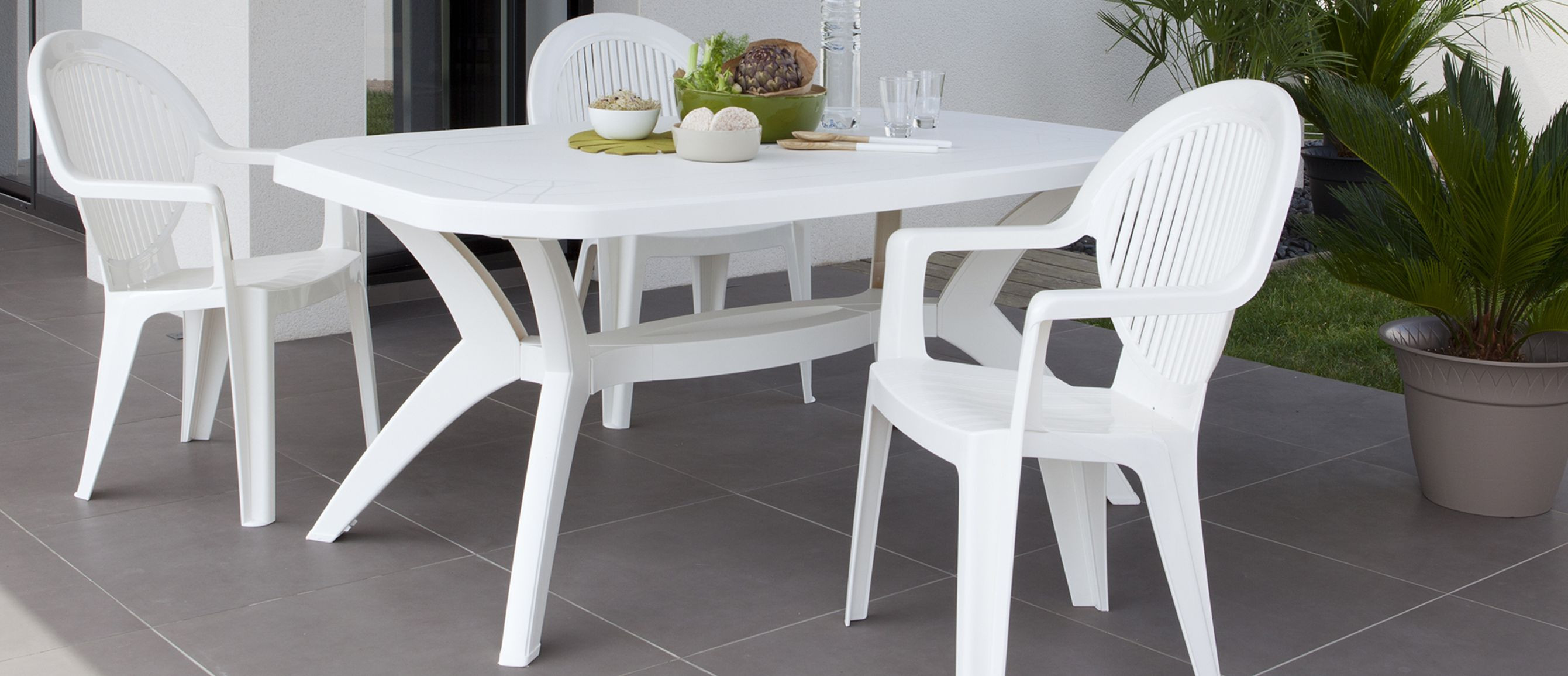 Magasin Usine Grosfillex Beau Images Fauteuil De Jardin Grosfillex Plus Branché Luxe De Table Et Chaise