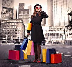 Magasin Usine Grosfillex Luxe Image Les 28 Meilleures Images Du Tableau Vente D Usine Sur Pinterest