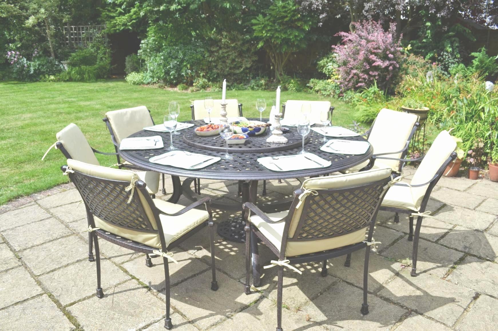 Magasin Usine Grosfillex Luxe Stock Grosfillex Salon De Jardin Unique Salon De Jardin Design En solde