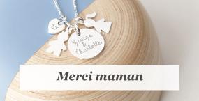 Magic Maman forum Impressionnant Images Cadeau Personnalisé Cadeaux Personnalisés Pour Bébé