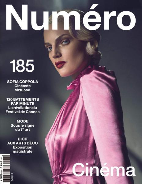 """Magic Maman forum Nouveau Stock Divers Mag """"f¨minim Mode Famille"""" Page 6"""