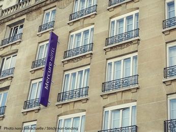 Maison Du Doyen Xenoverse 2 Beau Galerie D'´o¹ Il Prix D'´o¹ Il Shopandbuy