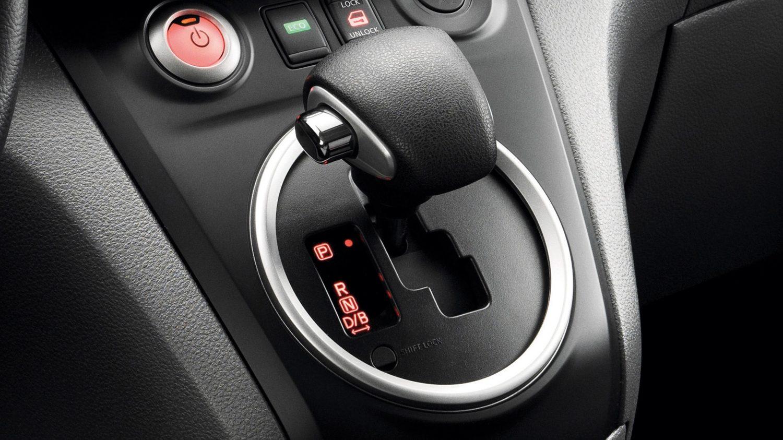 Maison Du Doyen Xenoverse 2 Impressionnant Photos Nouvel Utilitaire Nissan E Nv200 Utilitaire électrique Véhicule