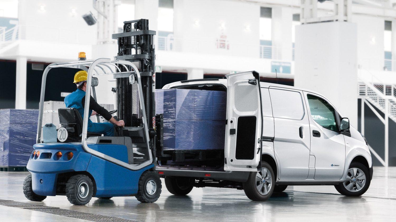 Maison Du Doyen Xenoverse 2 Meilleur De Photos Nouvel Utilitaire Nissan E Nv200 Utilitaire électrique Véhicule