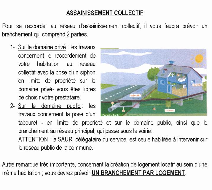 Maison Du Doyen Xenoverse 2 Nouveau Images Maison Du Monde Vente Privée Inspirant Tabouret Archives Maison Et