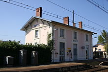 Maison Du Doyen Xenoverse 2 Nouveau Stock B¨gles — Wikipédia
