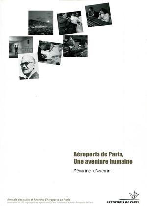 Maison Du Doyen Xenoverse 2 Unique Photos Calaméo 2012 Adp Une Aventure Humaine Mémoire D Avenir