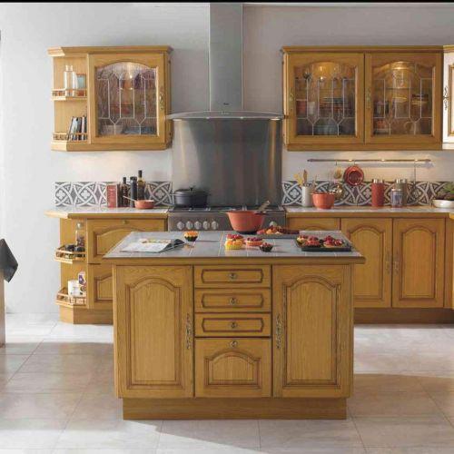Maison Du Monde Augny Beau Stock Cuisine Du Marche St Nicolas