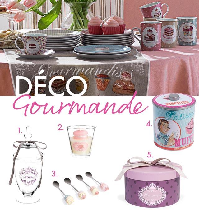 Maison Du Monde Augny Impressionnant Photos Boutique Dcoration Maison Amazing Dco Boutique Deco Maison Saint