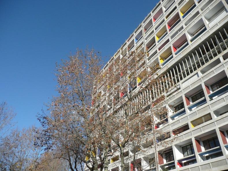 Maison Du Monde Augny Inspirant Photos Maison Du Monde Marseille La Valentine Trendy Jpeg Ko with Maison