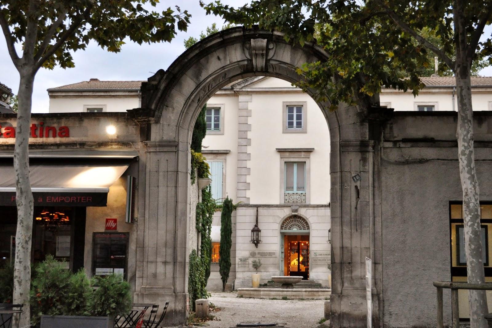 Maison Du Monde Augny Unique Images Maison Du Monde Marseille La Valentine Trendy Jpeg Ko with Maison