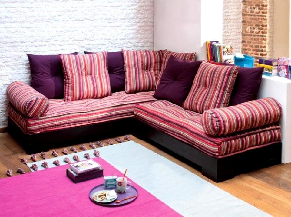 Maison Du Monde Brooke Élégant Photos S Canapé In N Maison Du Monde De Canapé Maison – Icelusa