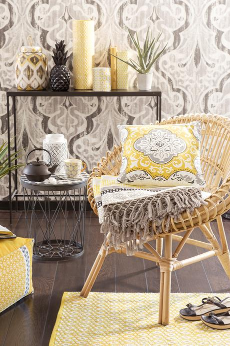 Maison Du Monde Brooke Inspirant Collection Canap Convertible Milano Maison Du Monde Elegant Maison Du Monde