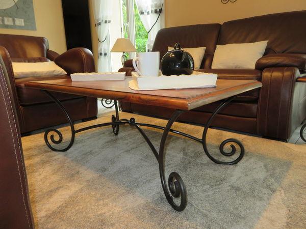 Maison Du Monde Brooke Inspirant Galerie Canap Maison Du Monde Occasion Table Basse Carre En Teck Table Ikea
