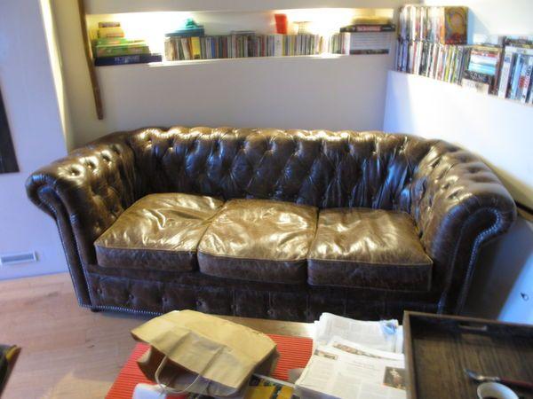 Maison Du Monde Brooke Inspirant Photos Canap Maison Du Monde Occasion Table Basse Carre En Teck Table Ikea