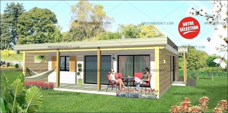 Maison Du Monde Brooke Inspirant Photos Maison En Bois En Utilisant Luminaire Deco Design Frais Https I