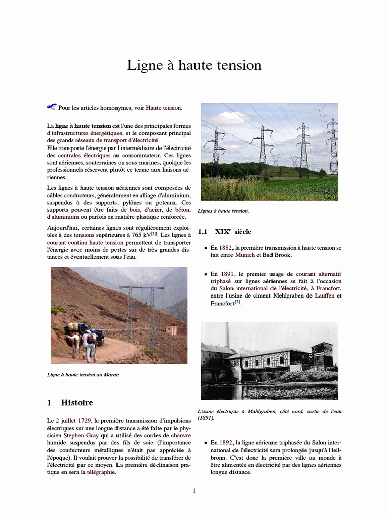 Maison Du Monde Brooke Luxe Stock Déshumidificateur D Air électrique Beau Symbole Pteur Lectrique top