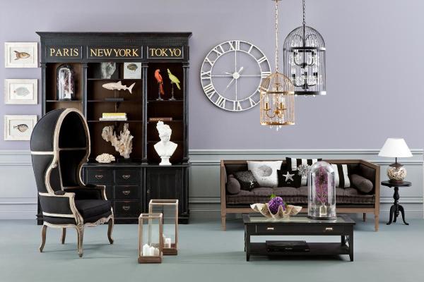 Maison Du Monde Brooke Meilleur De Photographie Canap Convertible Milano Maison Du Monde Elegant Maison Du Monde