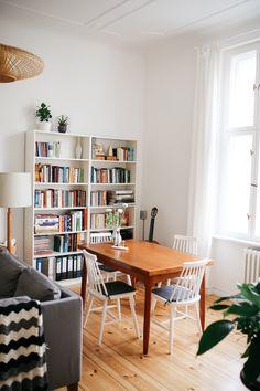 Maison Du Monde Brooke Meilleur De Photos 10 Tips for the Best Scandinavian Living Room Decor Home Decorating