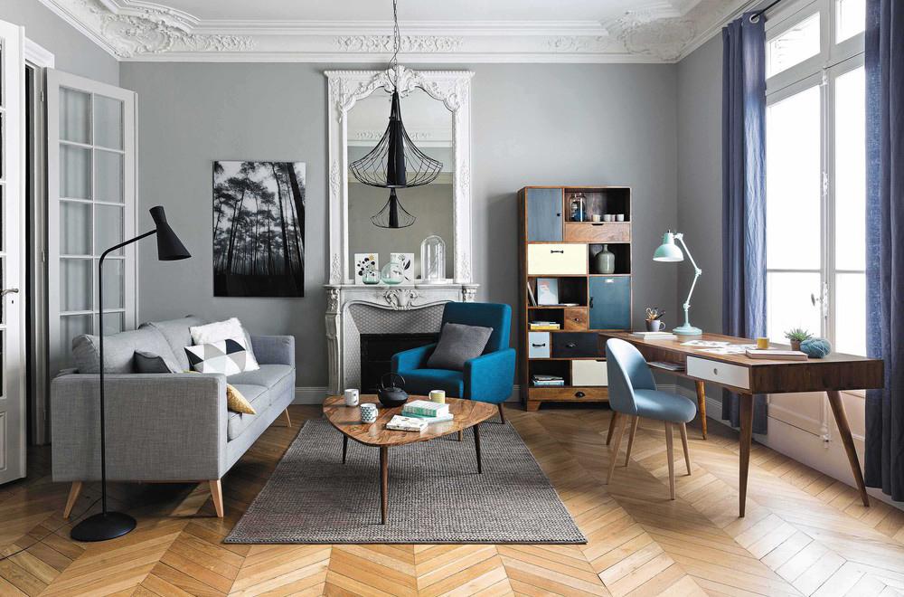 Maison Du Monde Brooke Meilleur De Photos Magasin Me Maison Du Monde Maison Design Nazpo