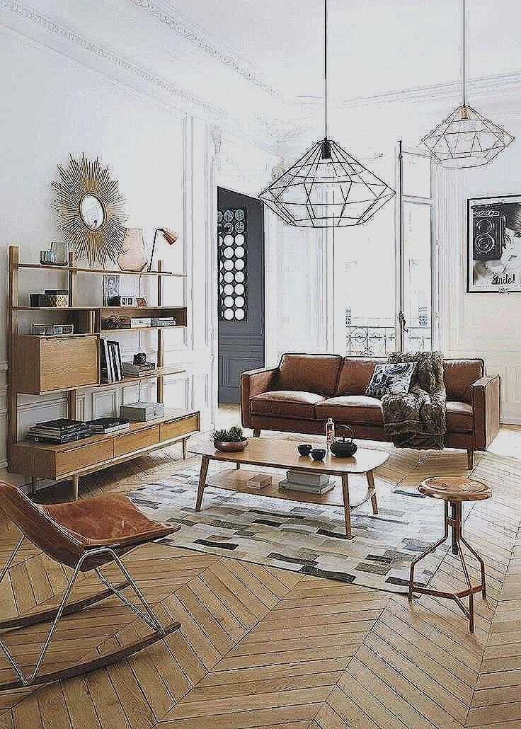 Maison Du Monde Canape Angle Inspirant Collection Canape D Angle Cuir
