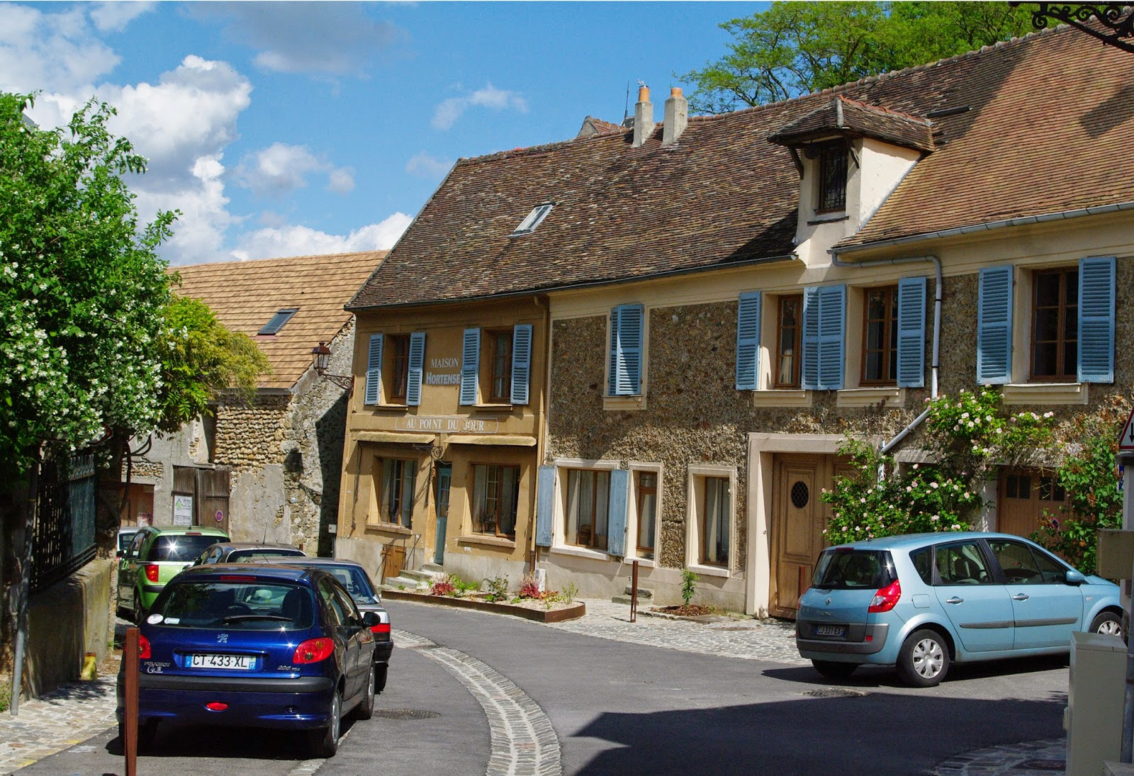 Maison Du Monde Saumur Élégant Photos Charmes Méconnus Du Hurepoix Le Charme Ancien Du Vieux Gometz Le