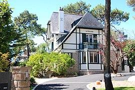 Maison Du Monde Saumur Frais Photographie La Baule Escoublac — Wikipédia