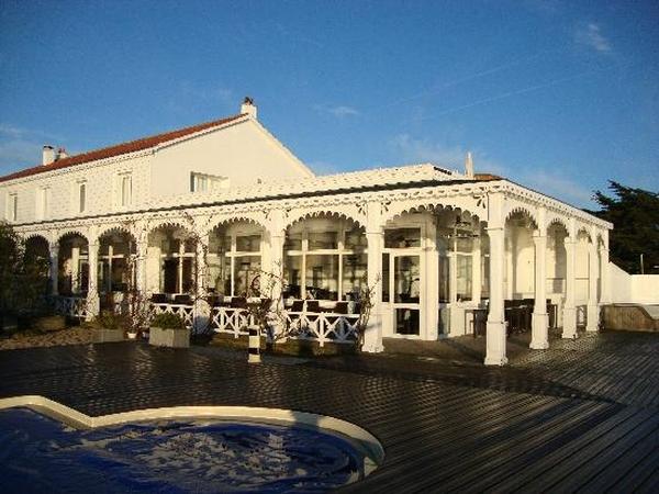 Maison Du Monde Saumur Frais Photos Hotels Dans Le Pays De La Loire Gites Dans Le Pays De La Loire