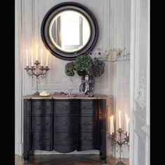 Maison Du Monde Saumur Frais Stock 57 Best Maison Du Monde Images On Pinterest