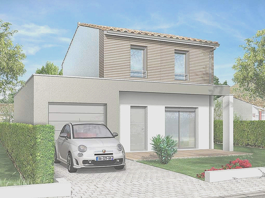 Maison Du Monde Saumur Impressionnant Images Bois Pour Les Maisons Contemporaines Partage Du Design En Bois