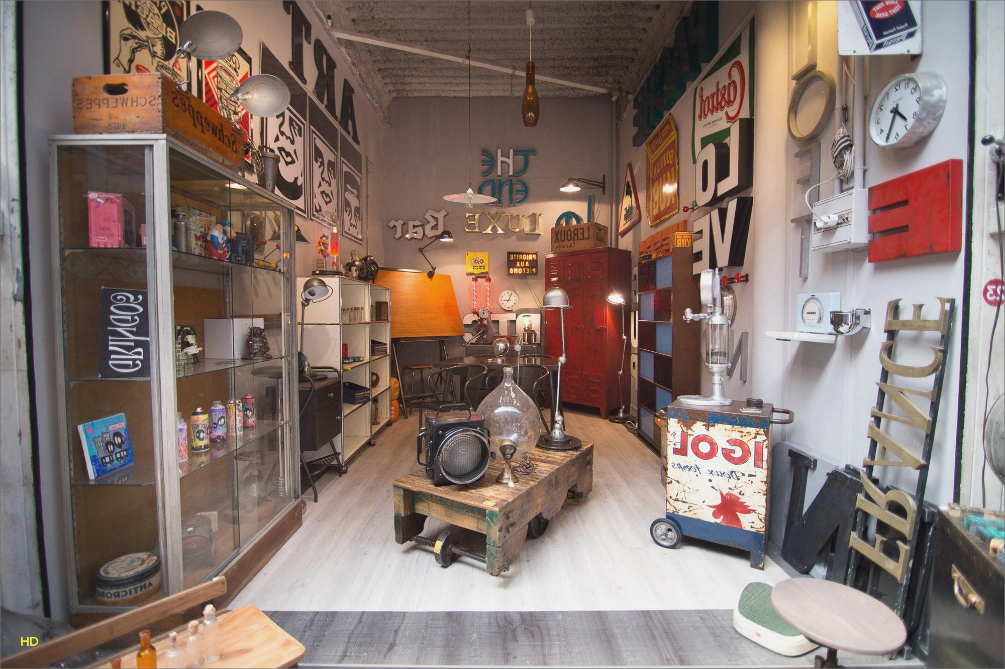 Maison Du Monde Saumur Impressionnant Stock Beau Literie Merignac