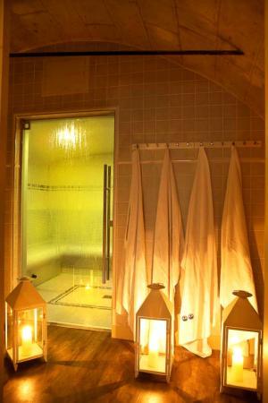 Maison Du Monde Saumur Inspirant Images Spa Cinq Mondes De Hotel La Marine De Loire Montsoreau