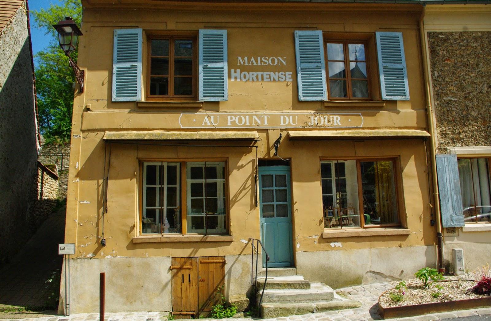 Maison Du Monde Saumur Inspirant Photographie Charmes Méconnus Du Hurepoix Le Charme Ancien Du Vieux Gometz Le