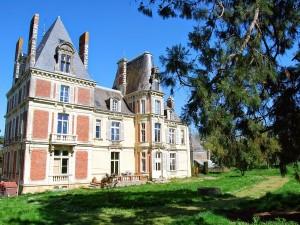 Maison Du Monde Saumur Inspirant Photos Hebergement En Anjou Maine Et Loire Bienvenusenfrance