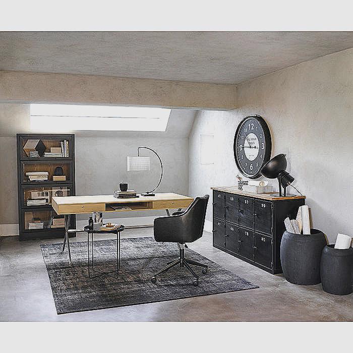 Maison Du Monde Saumur Inspirant Photos Maison Du Tabouret Bois Pour Les Maisons Contemporaines