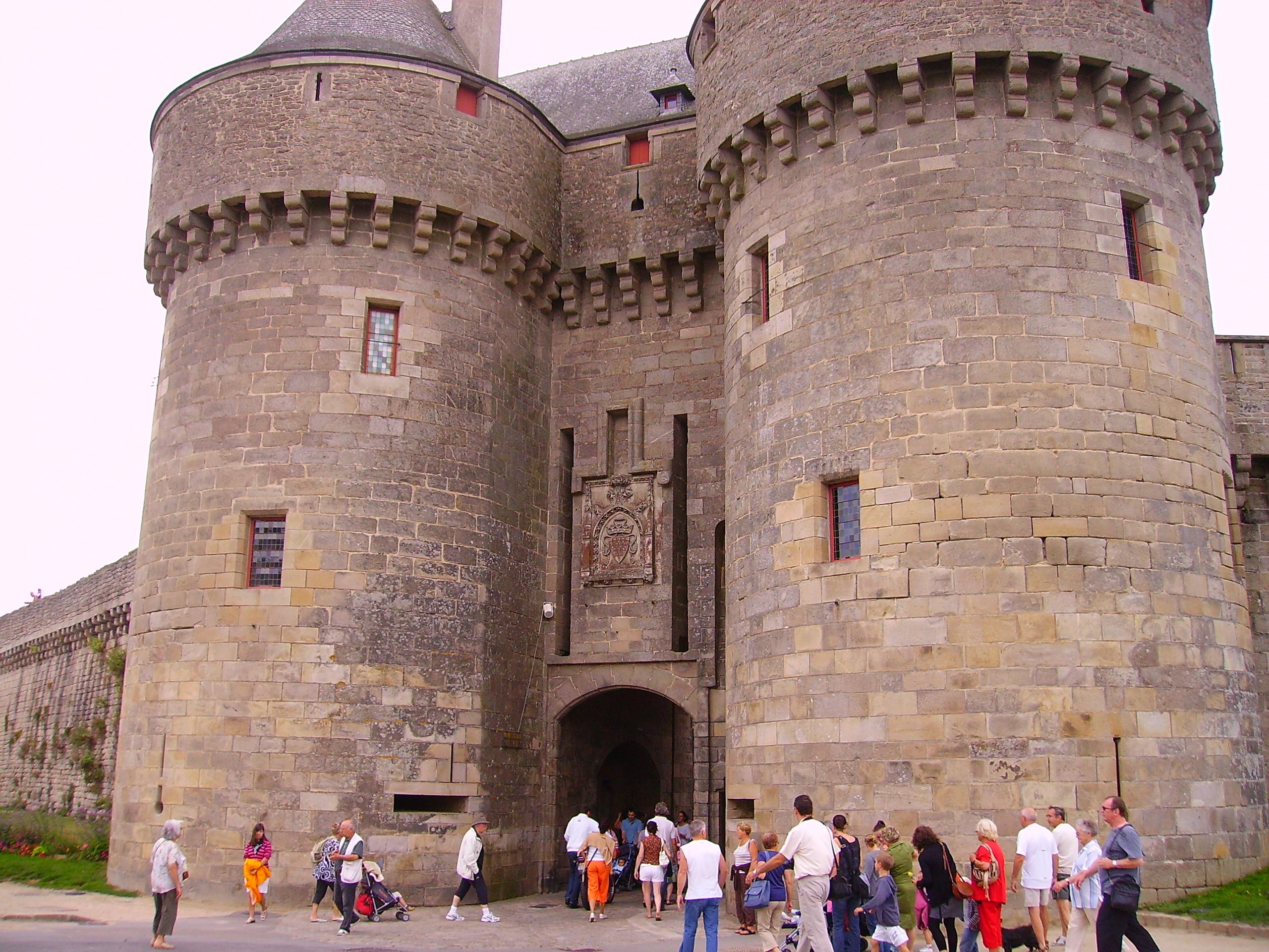 Maison Du Monde Saumur Inspirant Photos S De Pays De La Loire Et Photos