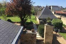 Maison Du Monde Saumur Inspirant Photos Vente Maison  Varrains Annonces Maisons  Vendre