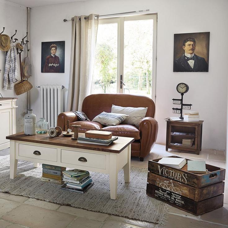Maison Du Monde Saumur Luxe Images Maison De Monde Fr Perfect Coiffeuse Maison Du Mo Coiffeuse En Bois