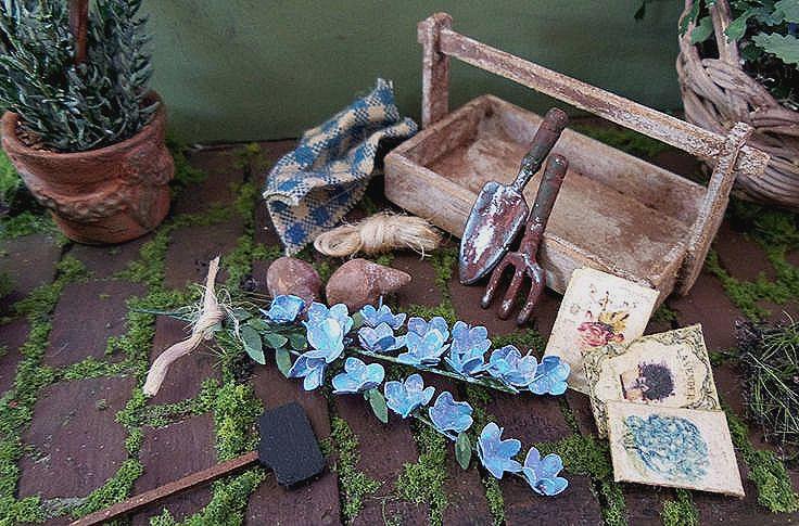 Maison Du Monde Saumur Luxe Photos Maison Du Tabouret Bois Pour Les Maisons Contemporaines