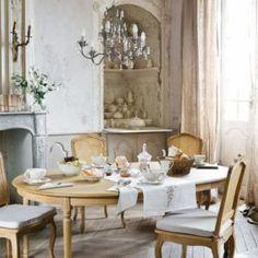 Maison Du Monde Saumur Nouveau Photographie Fauteuil  Rayures En Coton Gris Et Blanc Cottage Club